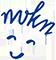 nvkn logo